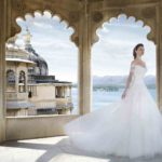san patrick by pronovias 2016 preview