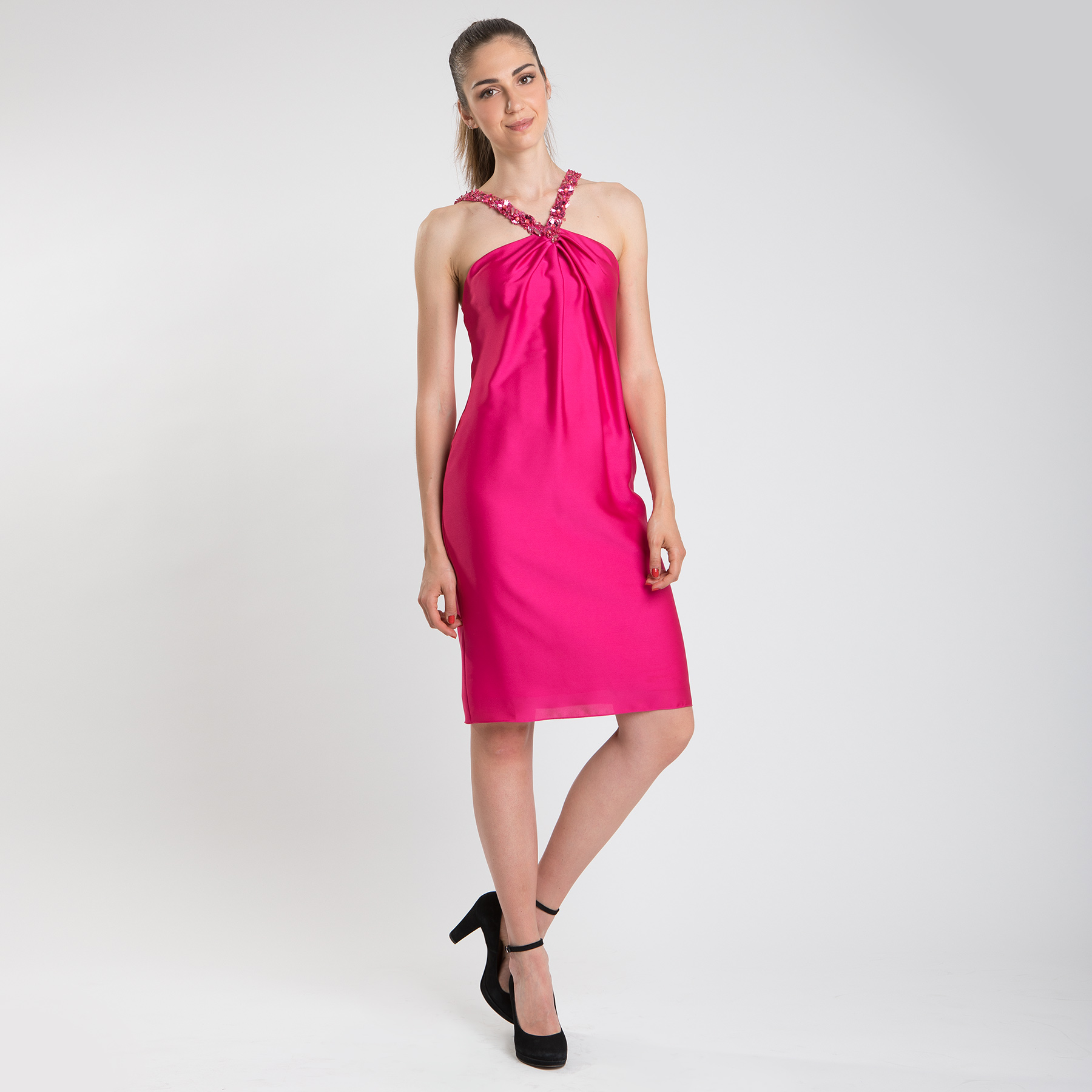 1ae5ccd54e8f Pastore Couture - 513A32 - WedStore.it